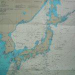 IHO「日本海」の単独表記を継続