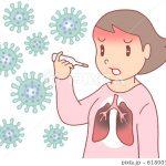 新型コロナとインフルエンザは大きく違うんだなと実感