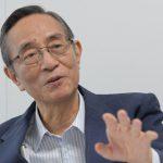細田氏の発言は「沖縄」ではなく、政府の対策に対する皮肉なのでは