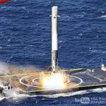 日本も再利用のロケットを開発すると