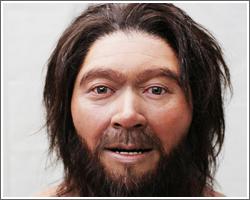 日本人の祖先は「港川人」?