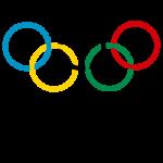 オリンピックには魔物が住んでる?